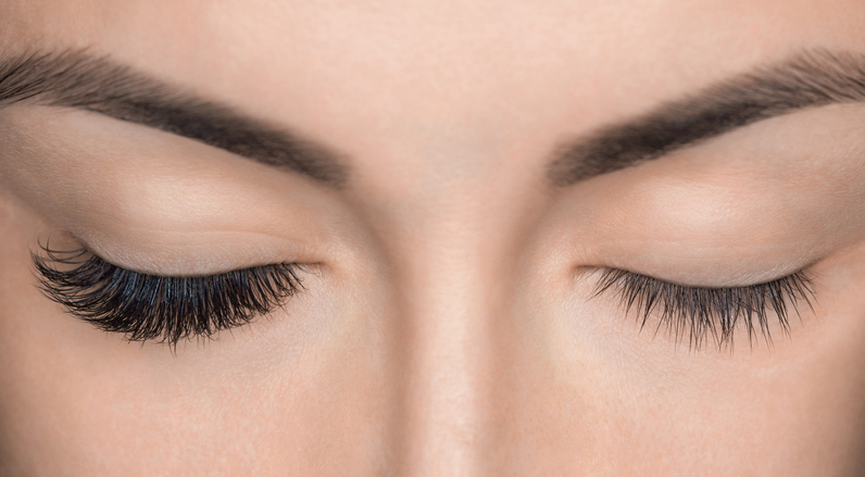 Fda Approved Latisse For Longer And Stronger Eyelashes
